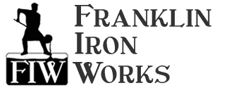 Franklin Iron Works - Thorsby, Alabama